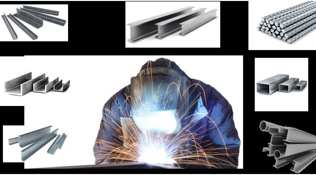 БЕСПЛАТНАЯ резка металла в размер на нашем складе