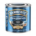 Краска «HAMMERITE»