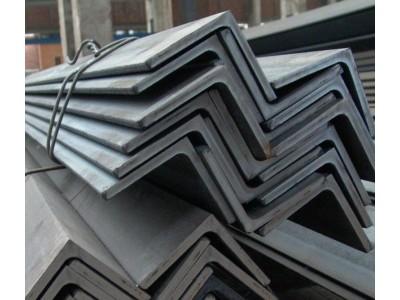Производство металлических уголков