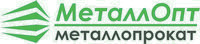 Оптовая продажа металлопроката в Подольском районе, Москве и Московской области