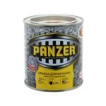 "Краска ""PANZER"""